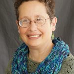 Dr. Letitia Naigles